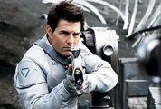 Oblivion-Blu-Ray-Gear-Patrol-Final