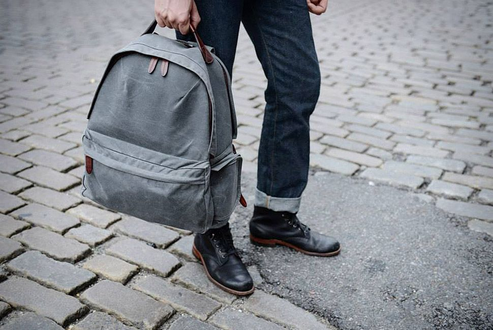 Ona-Bolton-Street-DSLR-Backpack-Gear-Patrol-Lead-Full