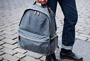 Ona-Bolton-Street-DSLR-Backpack-Gear-Patrol