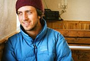 Patagonia-Legacy-Collection-Gear-Patrol