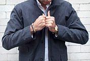 Por-Homme-Trench-by-Stock-Manufacturing-Gear-Patrol