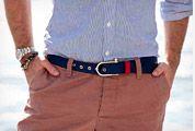 Sailormade-Wristwear-and-Belts-Gear-Patrol