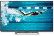 Sharp-Aquos-Ultra-HD-LED-TV-gear-patrol-tig