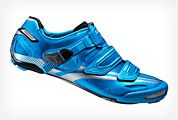 Shimano-SH-R320B-Blue-Bike-Shoe-Gear-Patrol