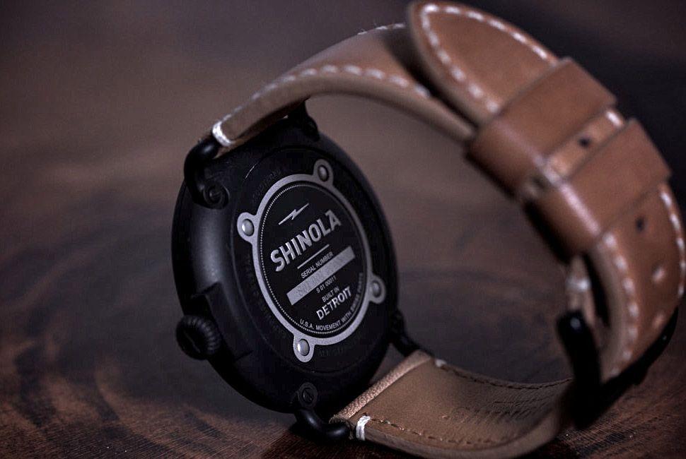 Shinola-Runwell-Gear-Patrol-Slide-03