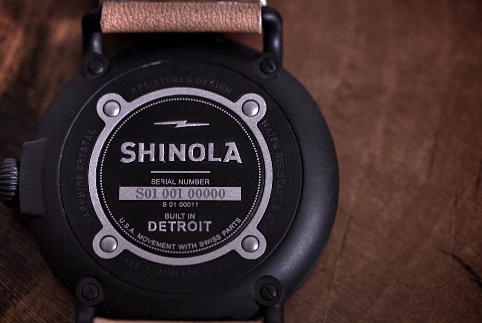 Shinola-Runwell-Gear-Patrol-Slide-05