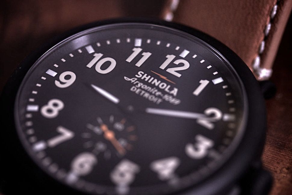 Shinola-Runwell-Gear-Patrol-Slide-08