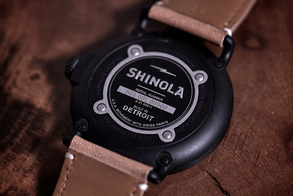 Shinola-Runwell-Gear-Patrol-Slide-09