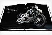 The-Impossible-Collection-of-Motorcycles-Gear-Patrol