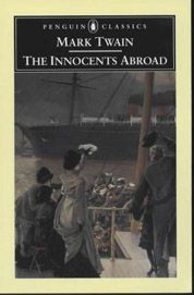 The-Innocents-Abroad-Gear-Patrol