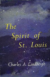 The-Spirit-of-St-Louis-Gear-Patrol