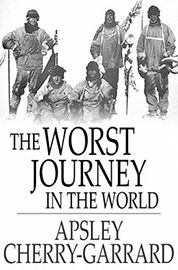 The-Worst-Journey-in-the-World-Gear-Patrol