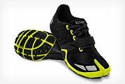 Topo-Athletic-Shoes-Gear-Patrol