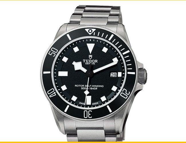 Tudor-Pelagos-Dive-Watch-Gear-Patrol