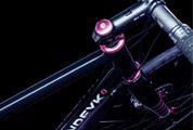 Vandeyk-x-Rapha-Continental-Bicycle-Gear-Patrol-Final