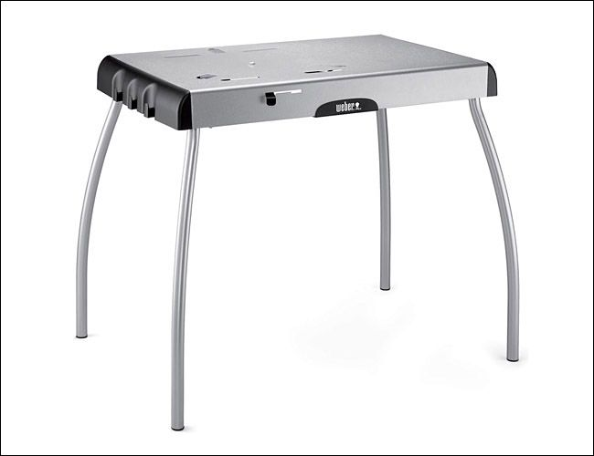 10 best grills 2013 gear autos post. Black Bedroom Furniture Sets. Home Design Ideas