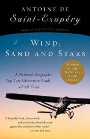 Wind-Sand-and-Stars-Gear-Patrol