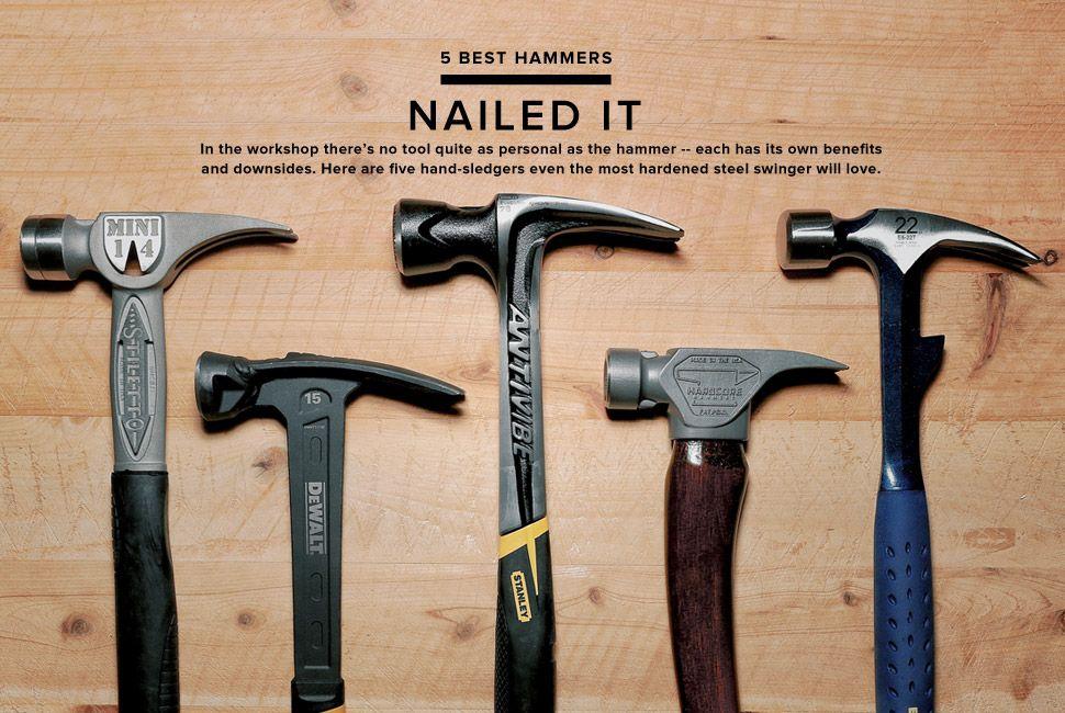 best-hammers-gear-patrol-lead-full