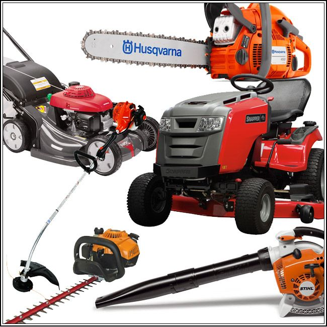 best-landscaping-tools-gas-gear-patrol-650x650