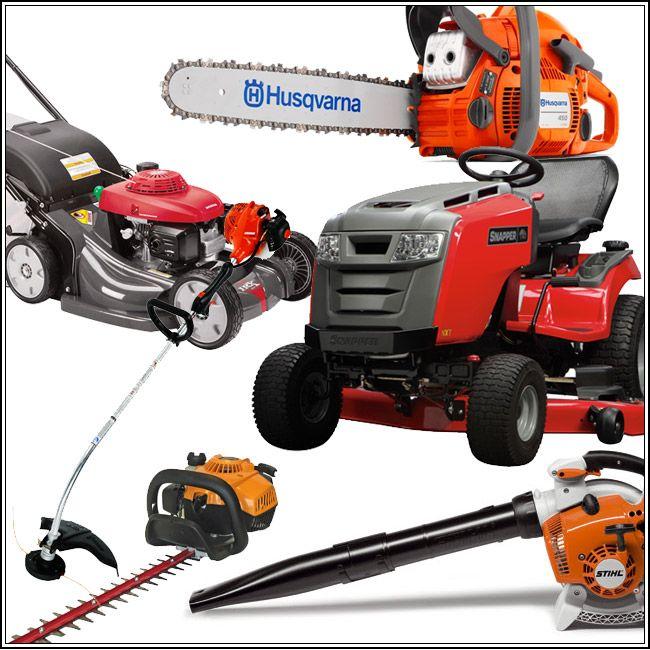best-landscaping-tools-gas-gear-patrol-650x650