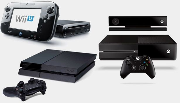 best-new-gaming-consoles-gear-patrol-sidebar