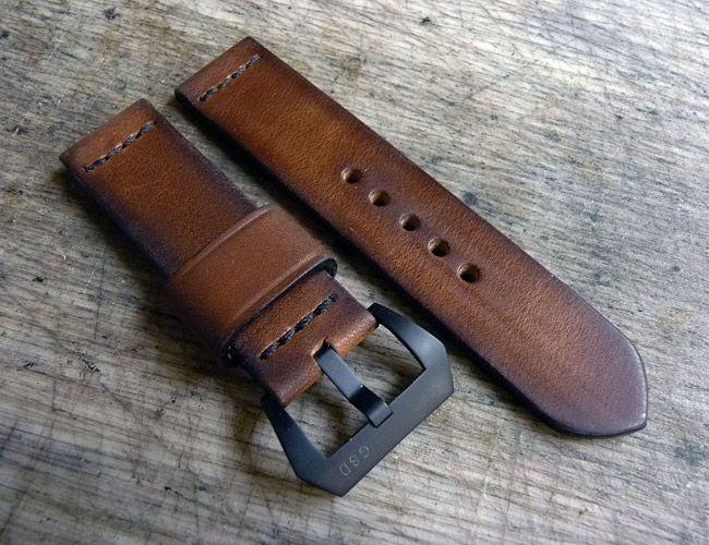 best-watch-straps-Greg-Stevens-Design-gear-patrol