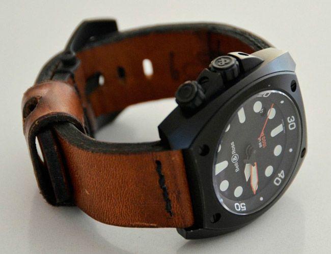 best-watch-straps-dangerous9-gear-patrol