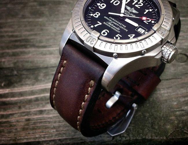 best-watch-straps-snpr-gear-patrol