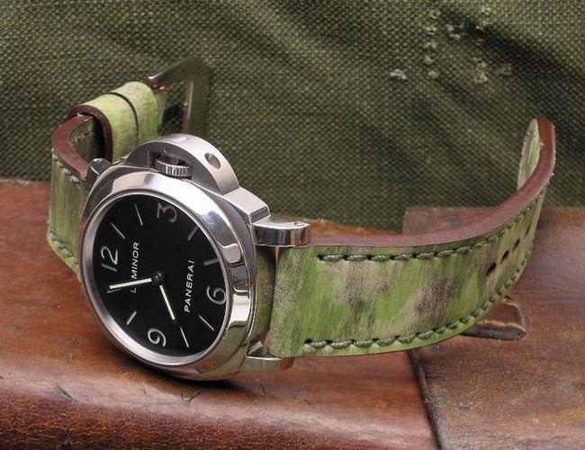 best-watch-straps-vintager-gear-patrol