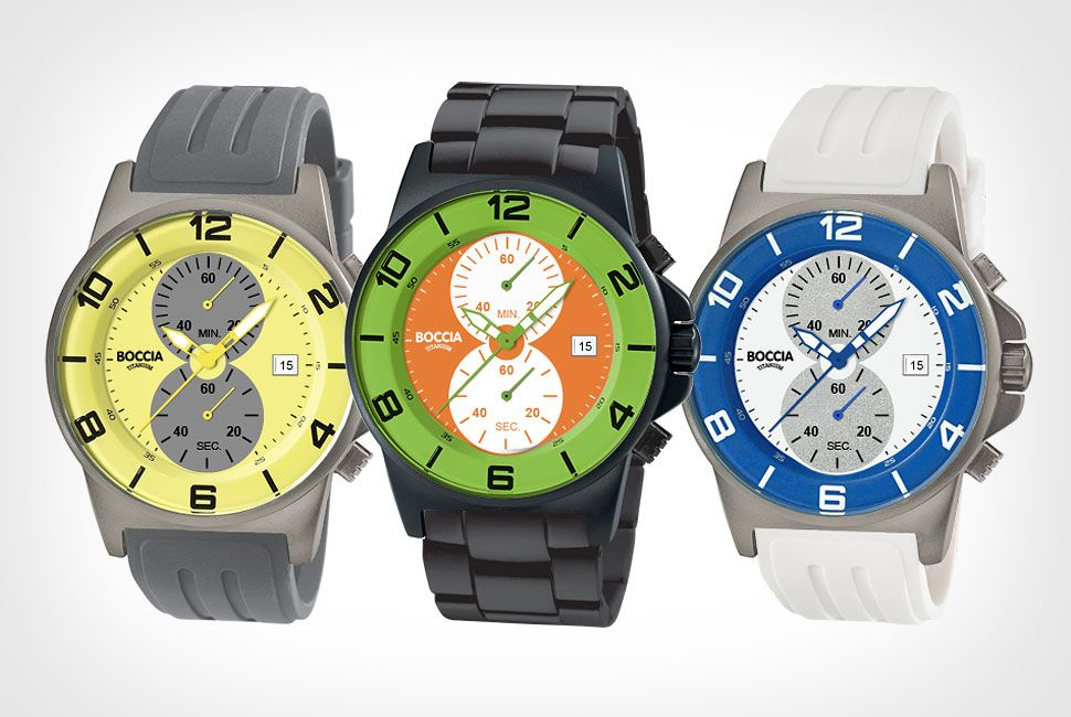 boccia-watches-chrono-id-configurator-gear-patrol-lead-full