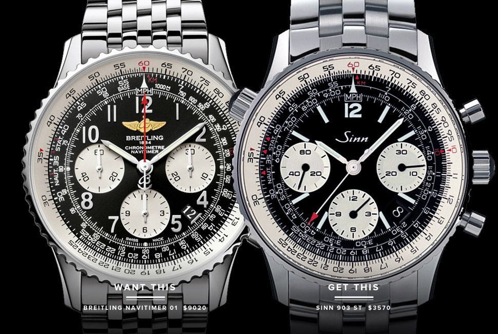 brietling-navitimer-01-vs-sinn-903-st-gear-patrol-full