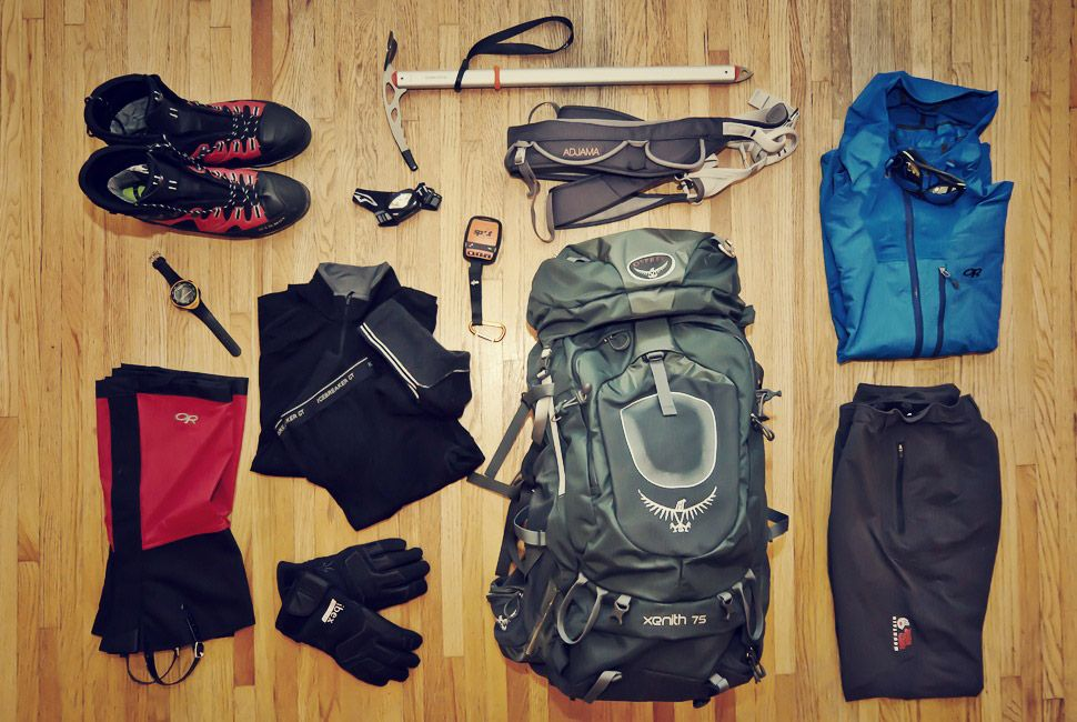 climbing-mount-rainier-kit-gear-patrol-lead-full