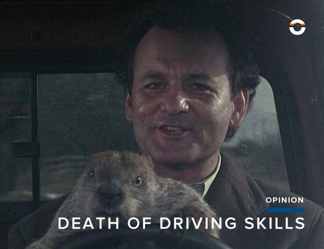 death-of-driving-skills-opinion-octane-gear-patrol-lead