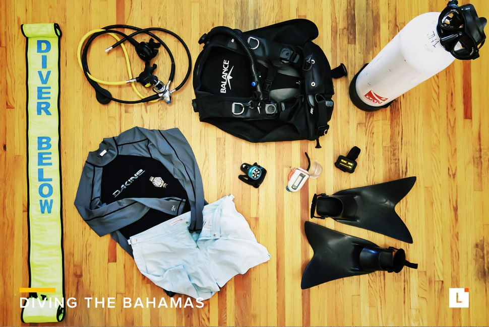 diving-the-bahamas-kit-gear-patrol-lead-full