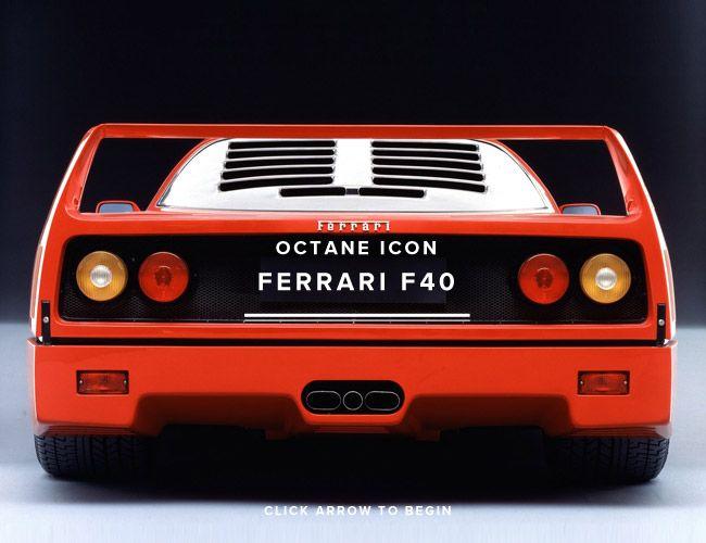 ferrari-f40-icon-gear-patrol-ambiance-1