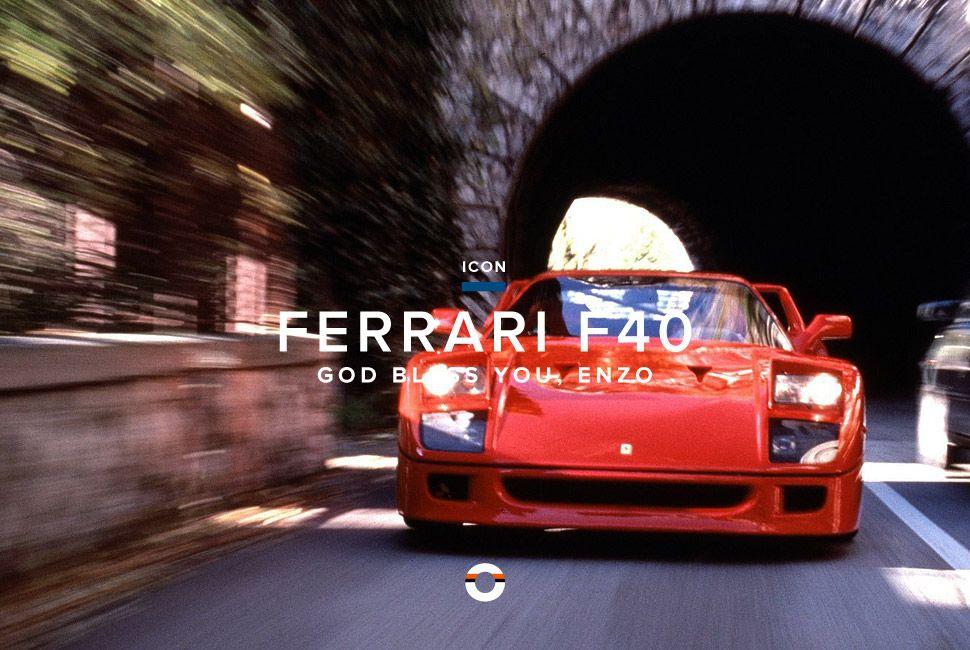 ferrari-f40-icon-gear-patrol-lead-full