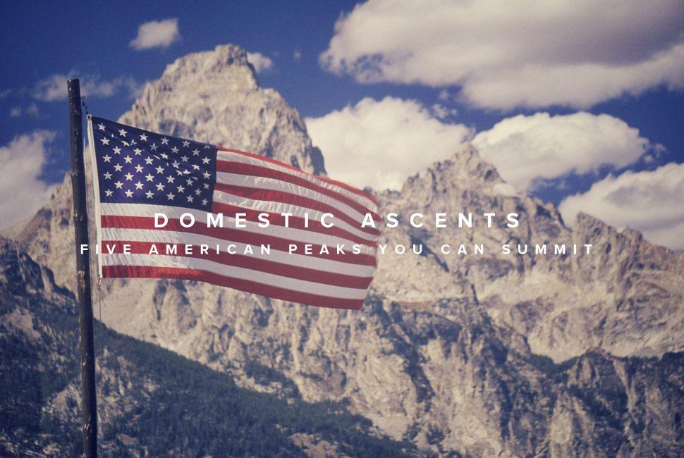 five-american-peaks-you-can-summit-gear-patrol-lead-full