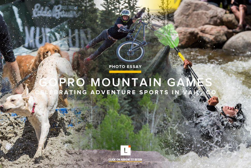 gopro-mountain-games-photo-essay-lead-slide-1