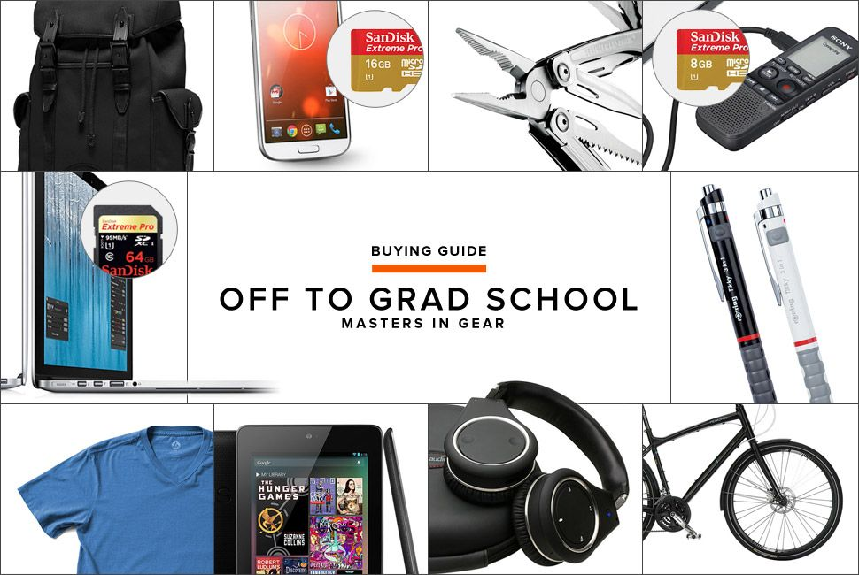 graduate-school-essentials-gear-patrol-lead-full-