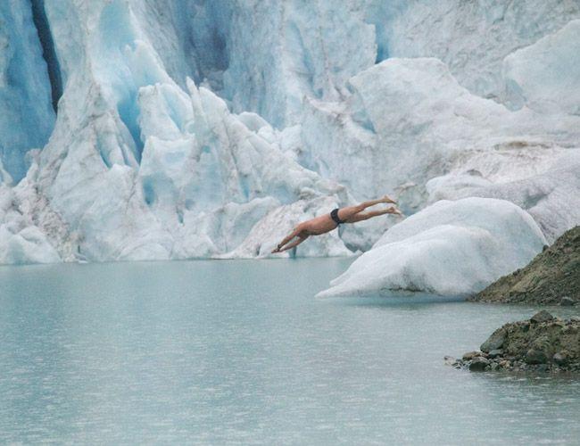 ice-swim-10-most-challenging-open-water-swims-gear-patrol