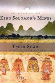 in-search-king-solomons-mines-Gear-Patrol