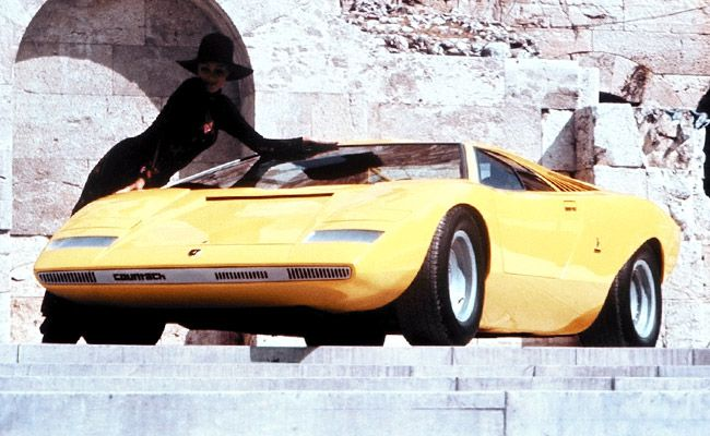 lamborghini-countach-Its-Place-In-History