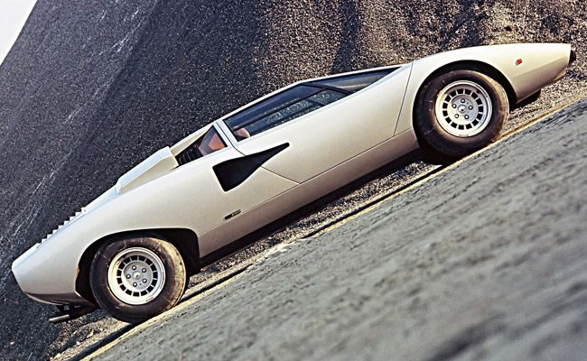 lamborghini-countach-What-Its-All-About