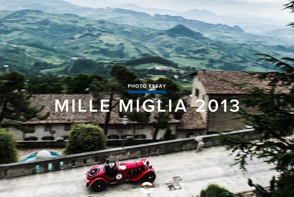 mille-miglia-2013-gear-patrol-slide-0