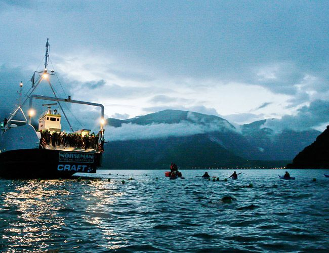 norseman-10-most-challenging-open-water-swims-gear-patrol