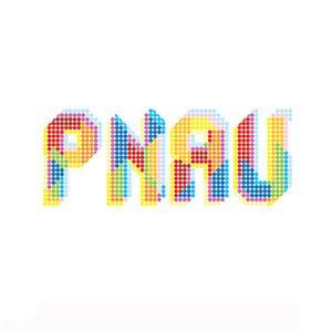 pnau_album