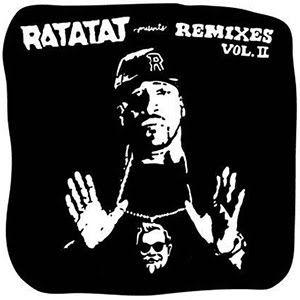ratatat_remixes_vol_2