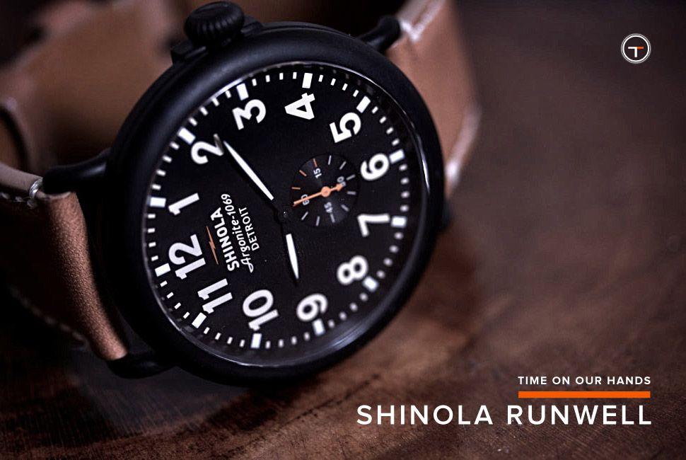 shinola-runwell-gear-patrol-lead-full