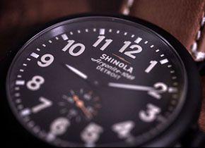 shinola-runwell-gear-patrol-sidebar