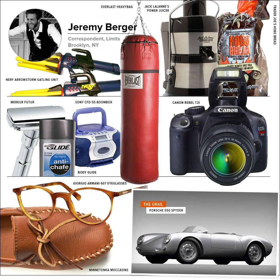 staff-favorites-970x970-jeremy-berger-gear-patrol-full